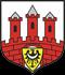Invest in Boleslawiec